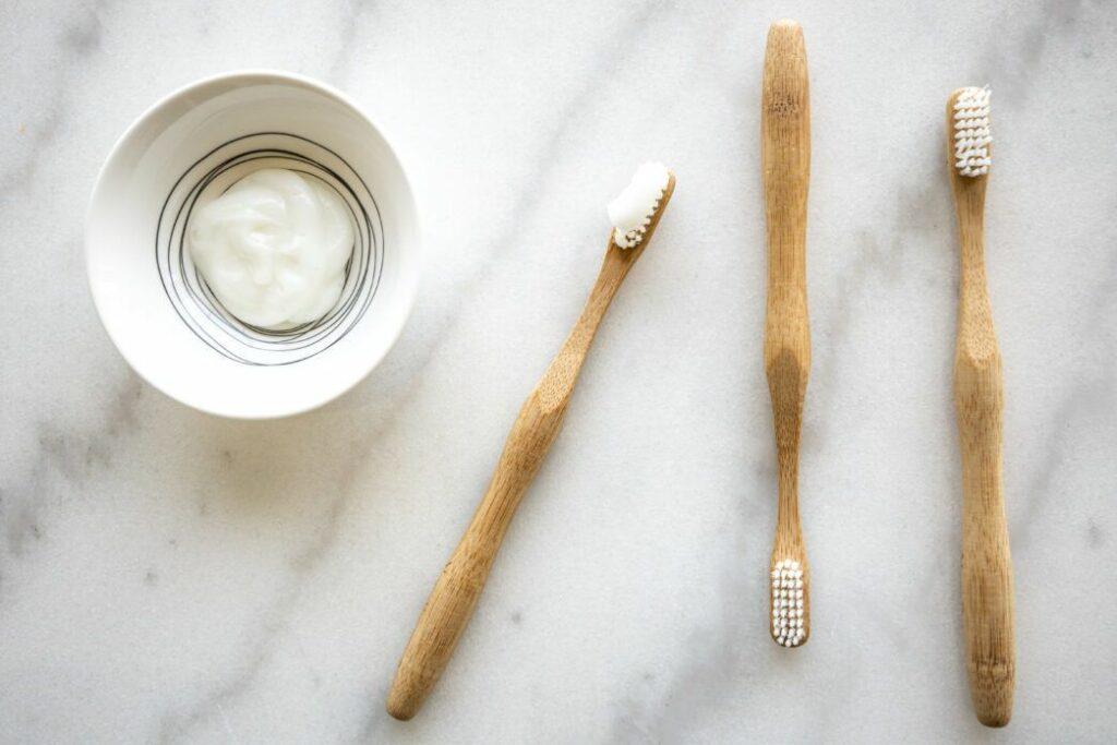 5x betaalbare zero waste beauty essentials