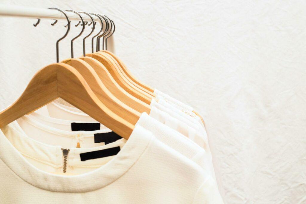 Duurzame kledingmaterialen