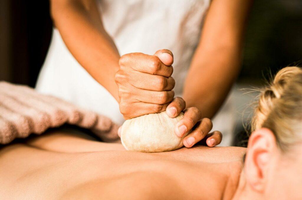 ayurvedische self-care tips