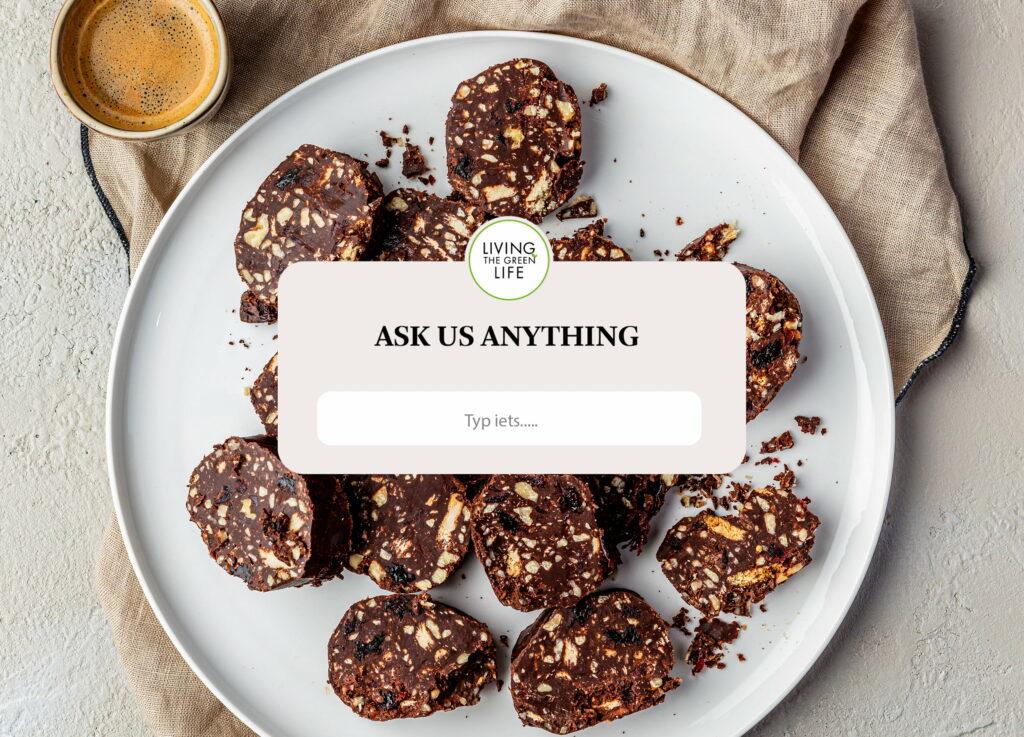Q&A kerst