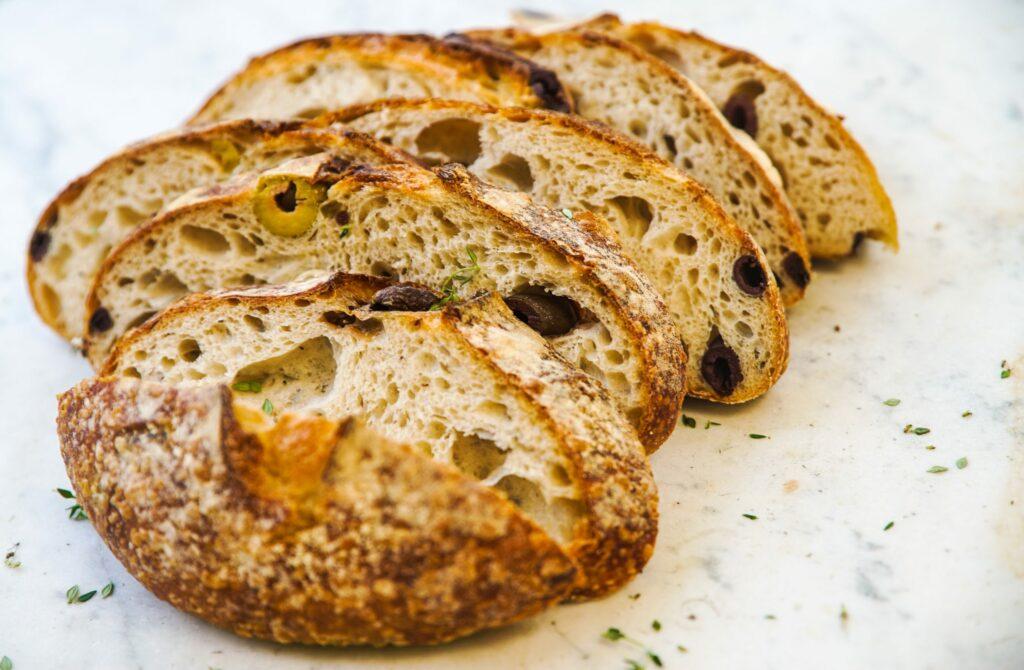 Is brood vegan