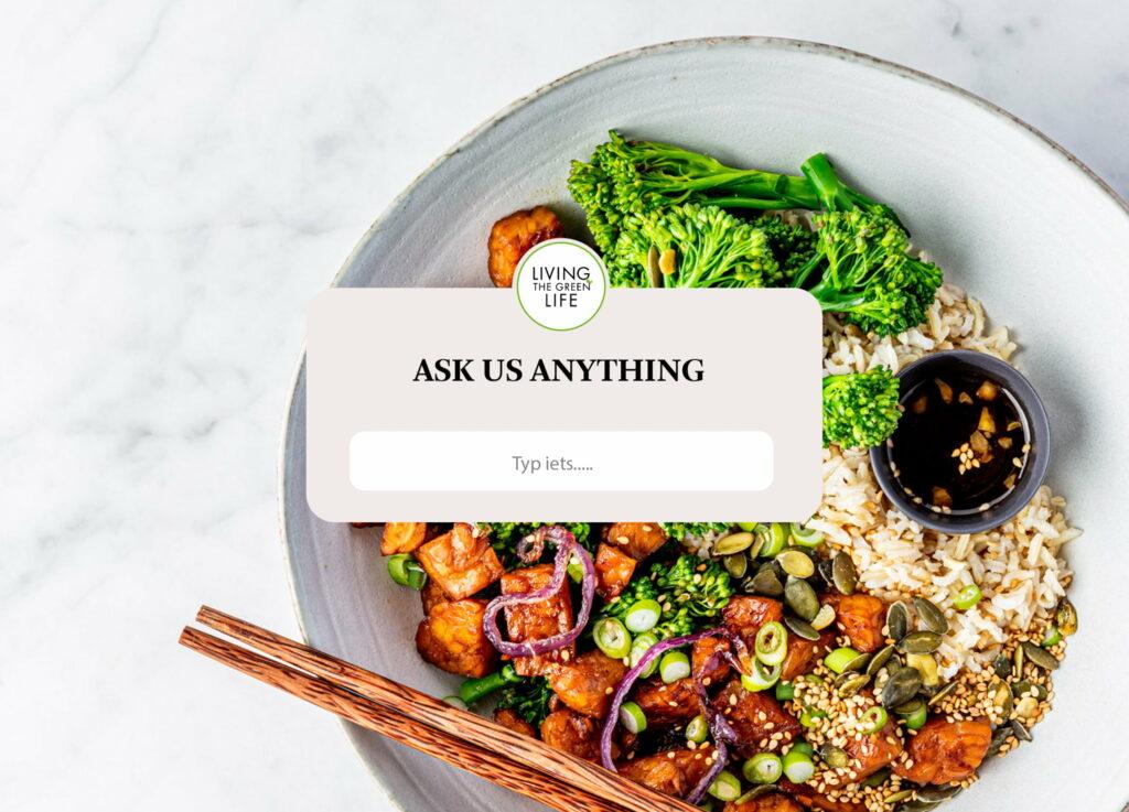 Q&A_vegan_11_januari