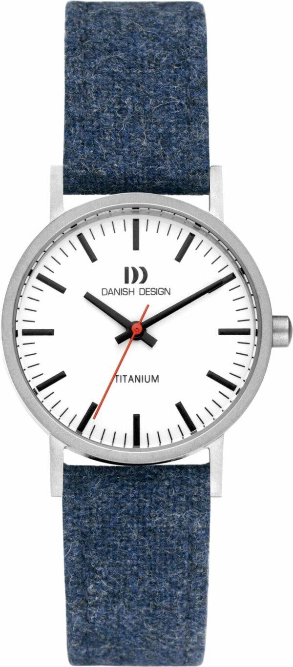 Danish-Design-Rhine-Vegan-Navy-Small-blauw-1-scaled-1.jpg