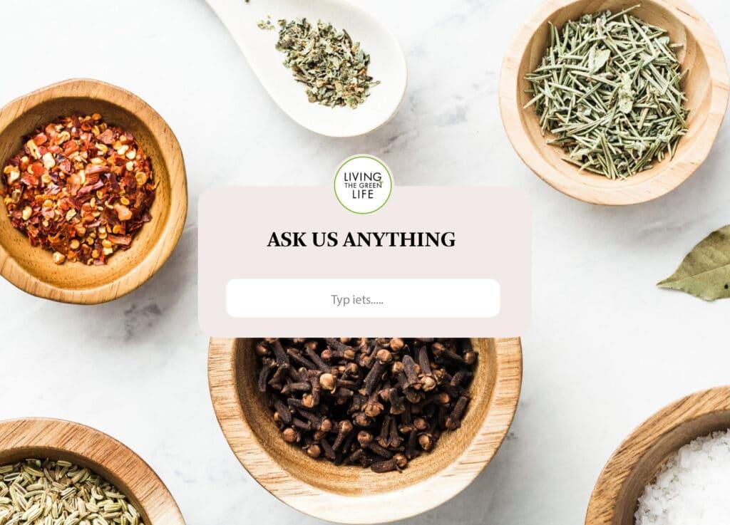 Q&A_29-maart