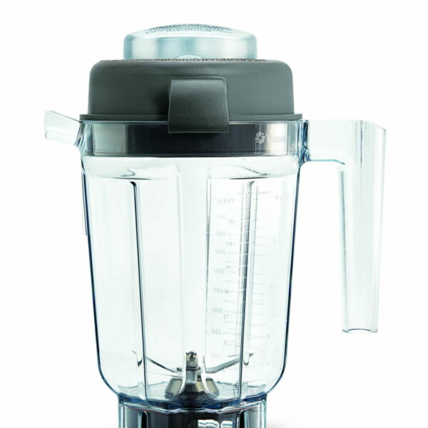 Vitamix-Wet-blade-container-0.9l-2-scaled-1.jpg