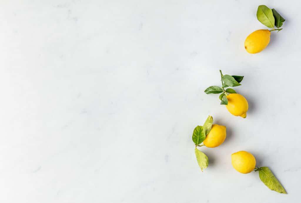 Voordelen plantaardig voedingspatroon