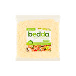 Vegan kaas Bedda