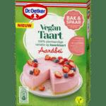 Vegan Taart Aardbei_packshot-detail_361x380px