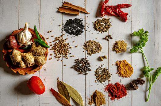 Recepten en tips - zelf boemboe maken