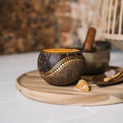 Coconut-Candle-Holder_YinYang2.jpg