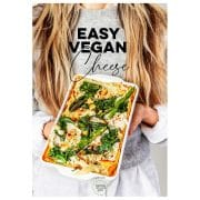 Easy-Vegan-Cheese.jpg