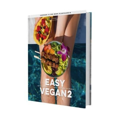 EasyVegan2-1.jpg