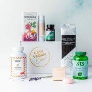 Feelgood-vitamin-box-scaled-1.jpg