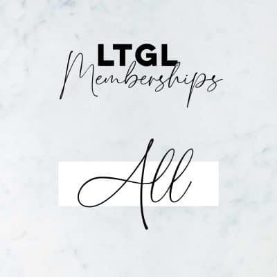 LTGL_all