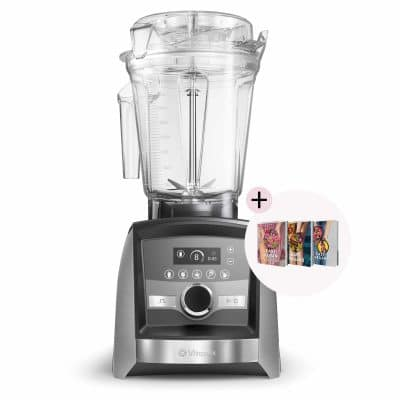 Vitamix-A3500i-Ascent-6.jpg