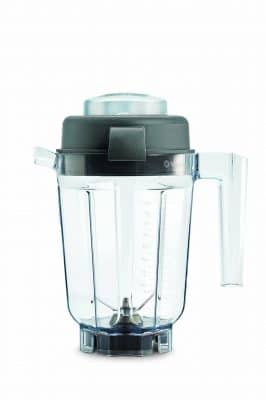 Vitamix-Dry-Blade-container-0.9l-2-scaled-1.jpg