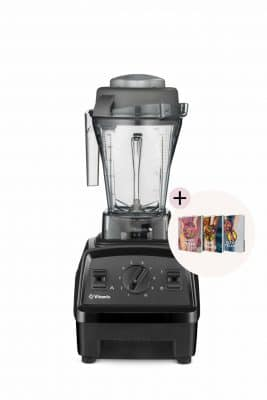 Vitamix-Explorian-E310-7-scaled-1.jpg
