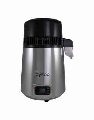 byzoo-byzoo-waterdestilleerder-1.jpg