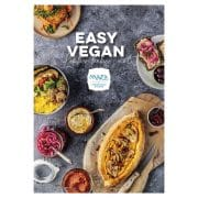 e-book_Easy_Vegan_lekker_koken_met_Maza_cover_vierkant