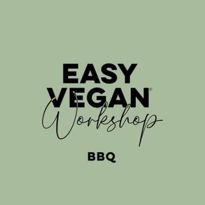 vegan-workshop-juli-BBQ-scaled-1.jpg