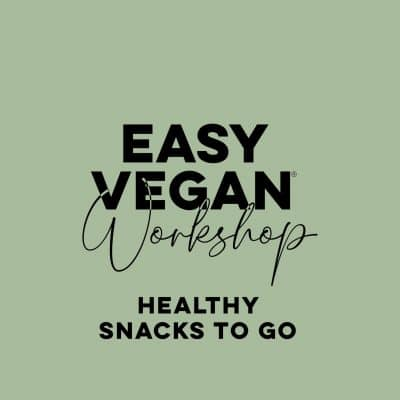 vegan-workshop-juni-healthy-snacks-to-go-scaled-1.jpg