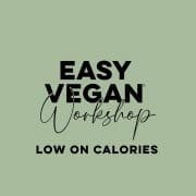 vegan-workshop-mei-low-on-calories-scaled-1.jpg